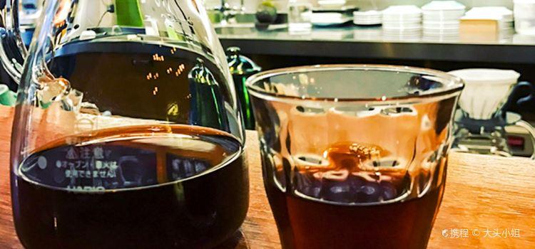 Owlery Cafe&Brew2