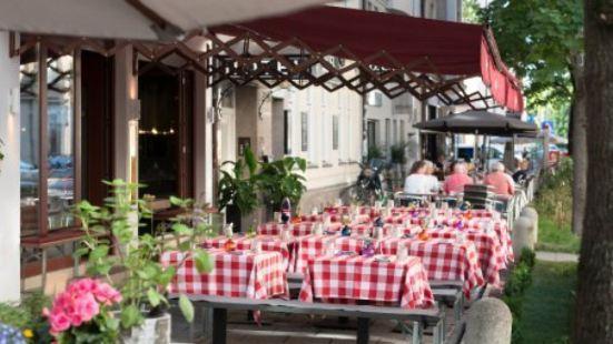 Helene Disco&Restaurant