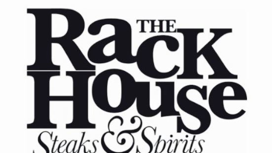 The Rackhouse