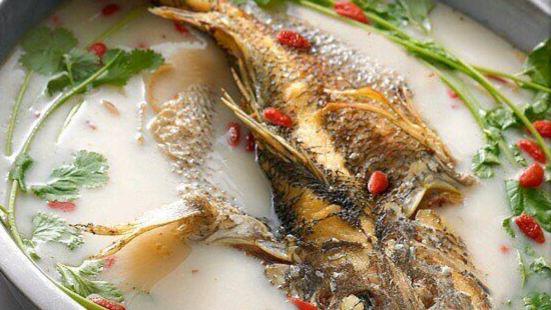 Da Ban Chinese Restaurant