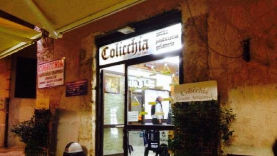 Colicchia Francesco