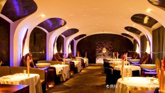 Silvio Nickol Gourmet Restaurant im Palais Coburg