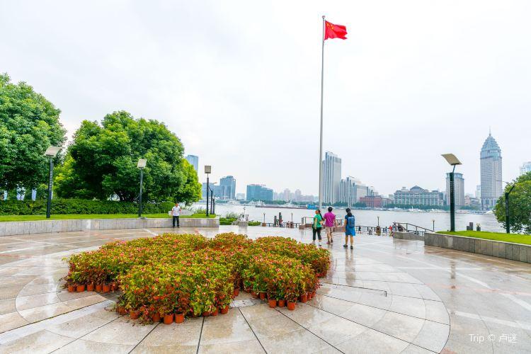 Binjiang Park1