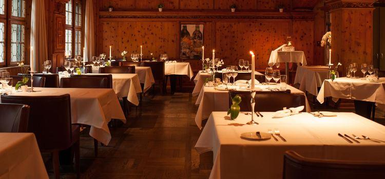 20/20 by Movenpick Wein Restaurant1