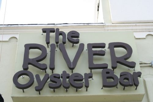 The River Oyster Bar3