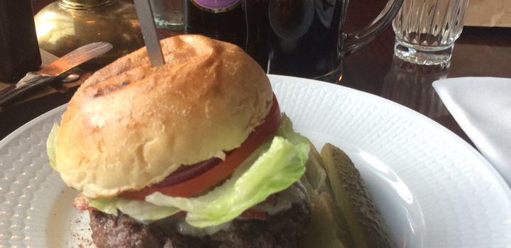 Griffins Steakhouse2