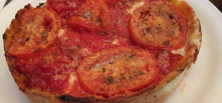 Lou Malnati's Pizzeria (River North)1