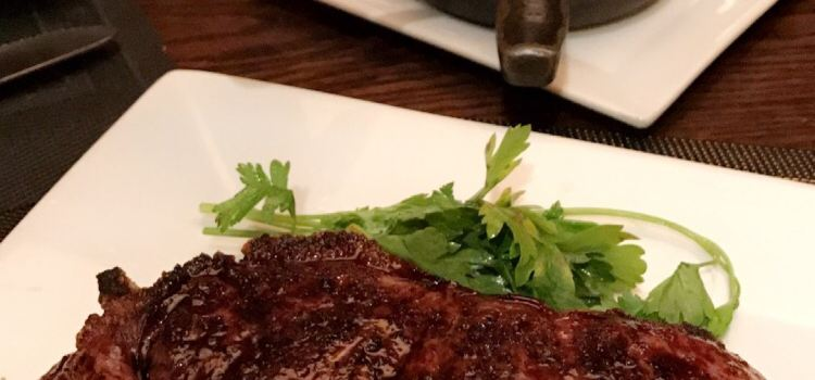 Old Homestead Steakhouse3