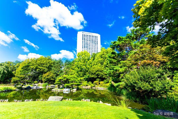 Nakajima Park3