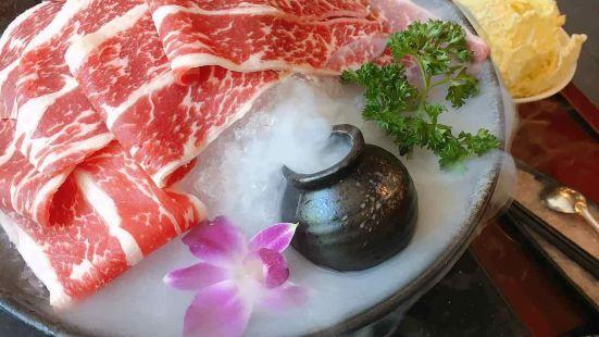 撈王鍋物料理(鳳凰街店)