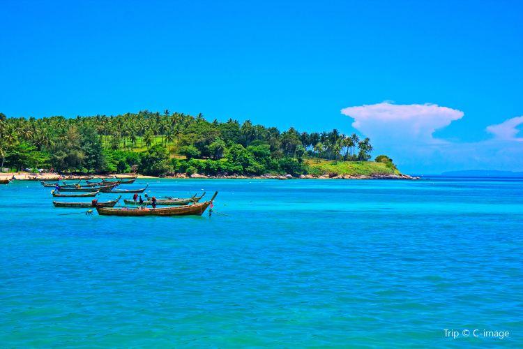 Rawai Beach1