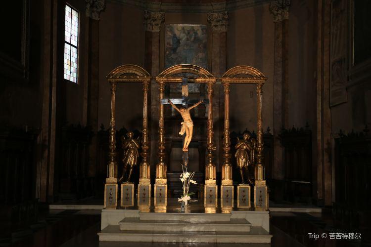 Sant'Eufemia1