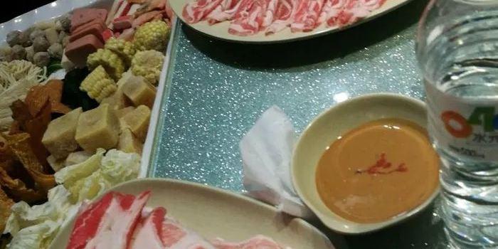 豐竹火鍋(二部)1