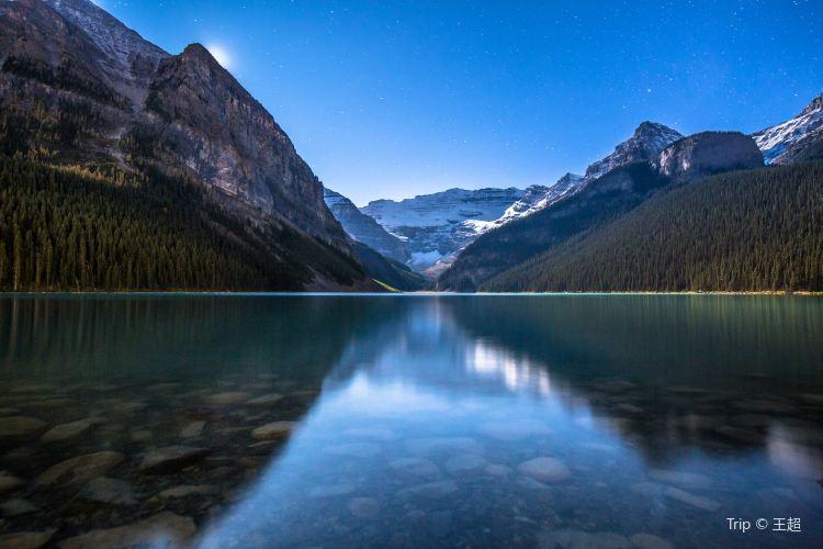 Lake Louise3