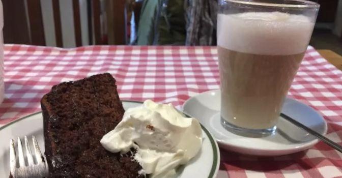 Cafe zum Muehlbach1