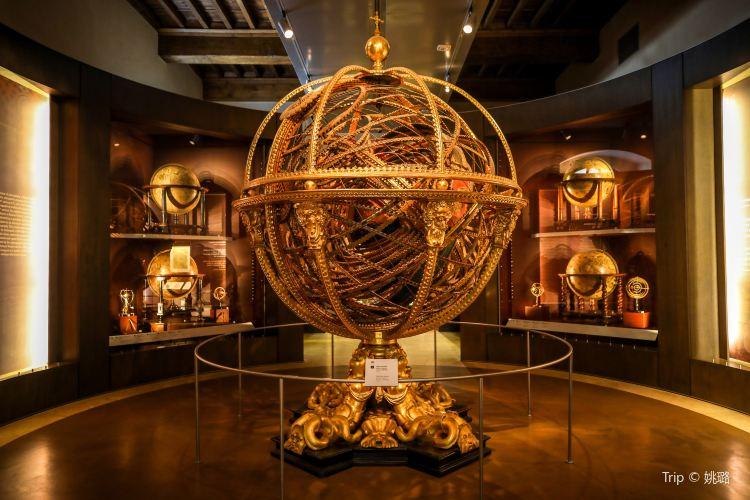 Galileo Museum1