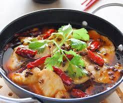 龍門餐廳中國菜3