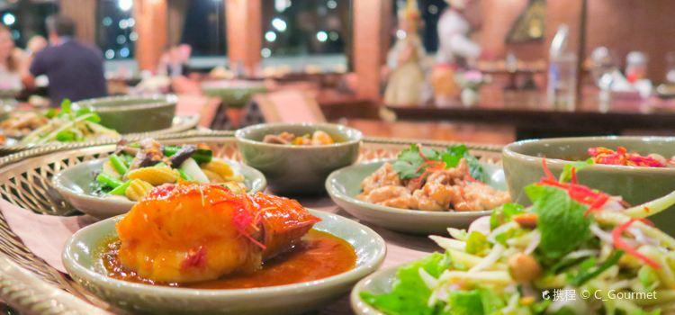 Thara Thong Restaurant1