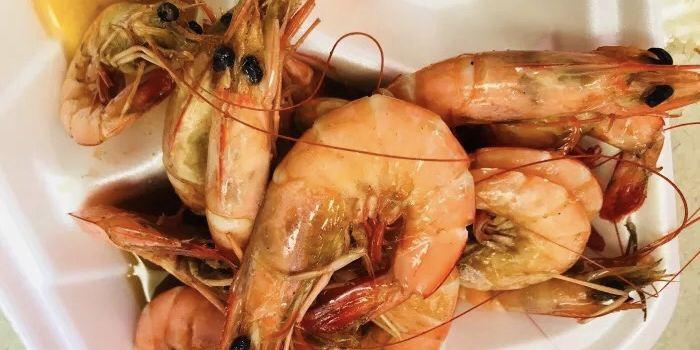 Cajun Seafood2
