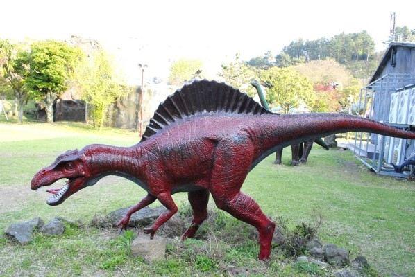 제주공룡원3