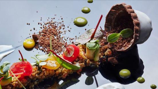 CTC Urban Gastronomy