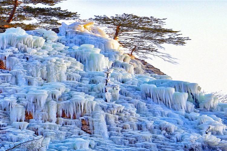 천문산 국가삼림공원3