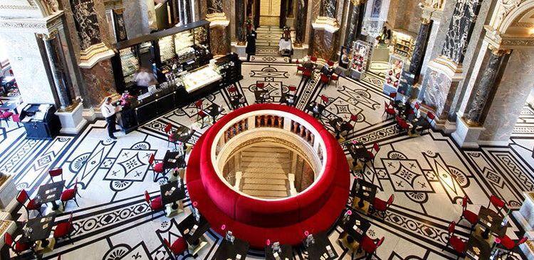 MuseumsQuartier Wien4