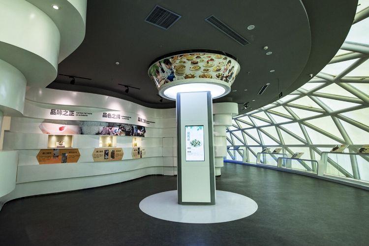 Tongjiangyin'er Museum2