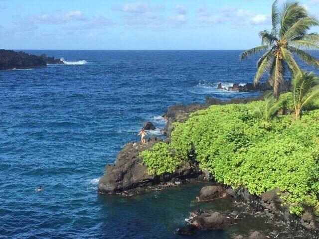 Road to Hana3