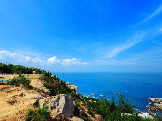 六鰲翡翠灣