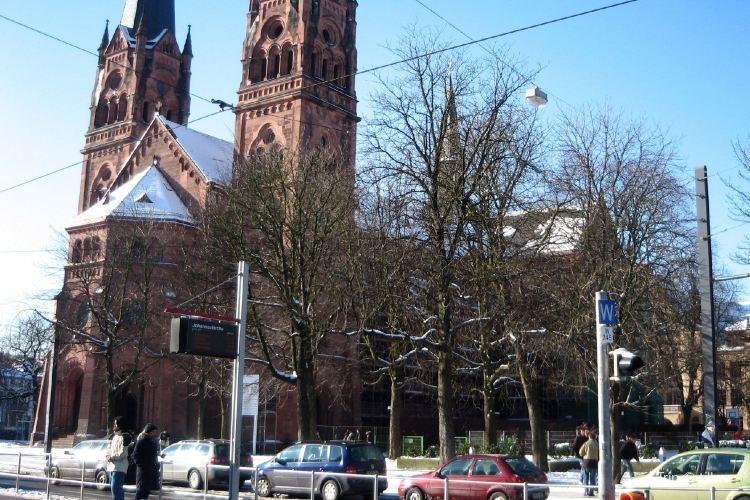 Johanneskirche4