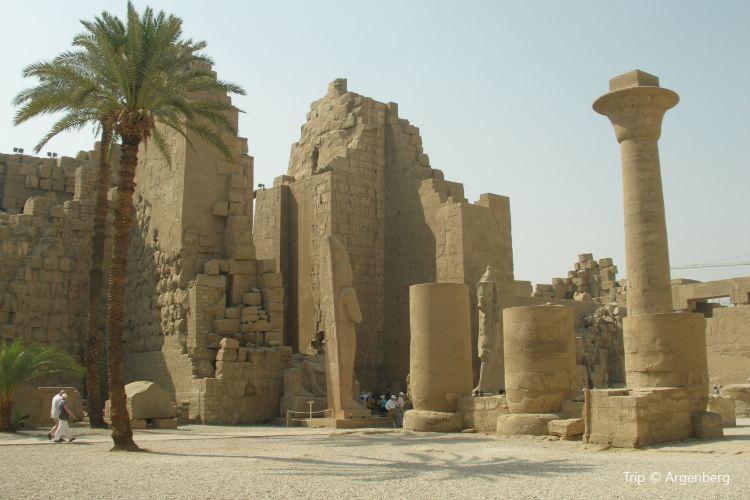 The Temple of Understanding4