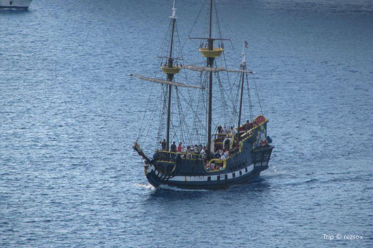 Pirates of Nassau3