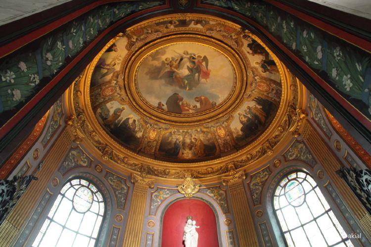 Cathedrale Saint-Louis3