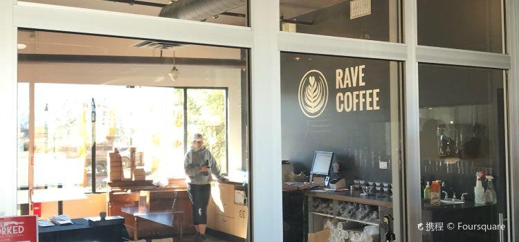 Rave Coffee3