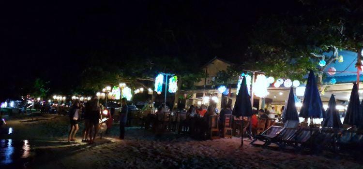 Ploy Talay Restaurant3