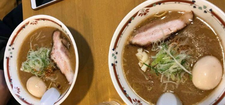 Okami Soup1