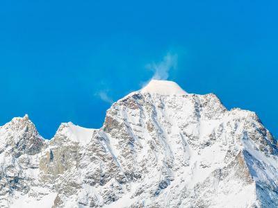 阿爾卑斯山