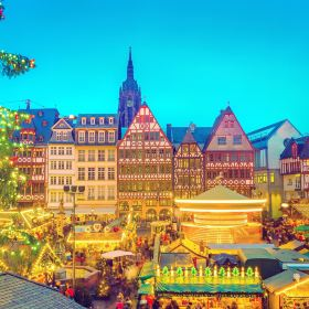 Christmas Marketinf In Limburg An Der Lahn 2021 Top 4559 Attractions Recommended In Limburg An Der Lahn Recommended Travel Guide Most Visited Tourist Attraction Trip Com
