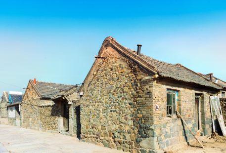 Xiongyasuo Gucheng