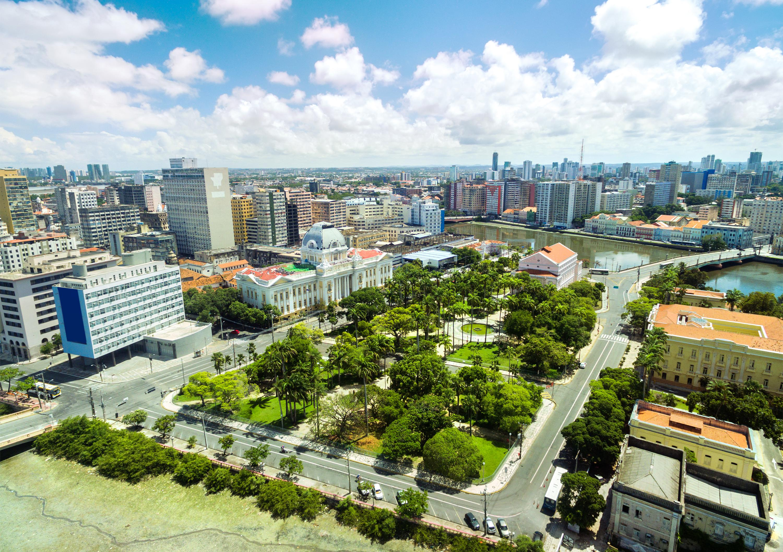 Republic Square