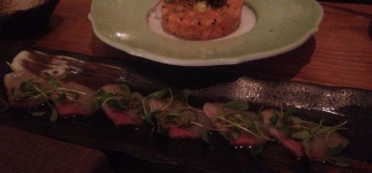 MF Sushi Atlanta3