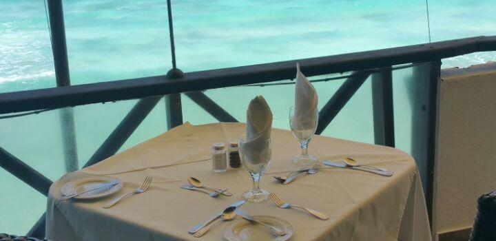 Champers Restaurant2