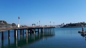 Dana Point,Recommendations