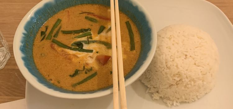 iFood Thai Taste1