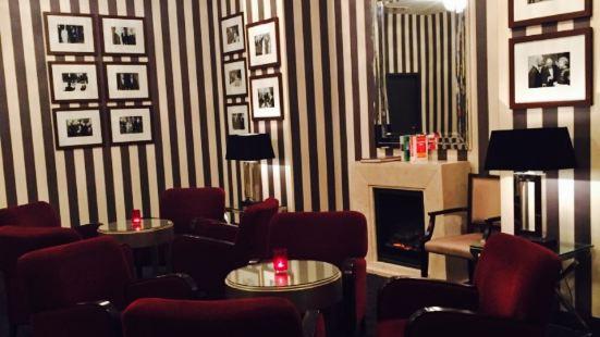 Oliveto im Hotel Konigshof