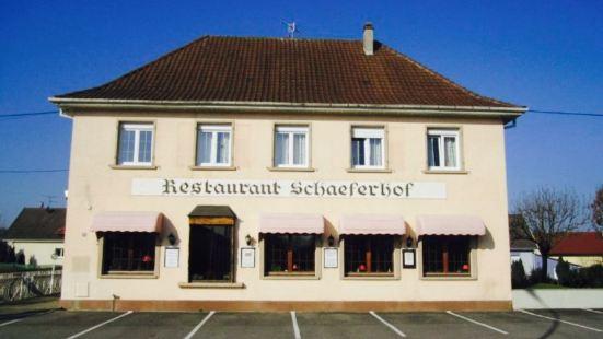Au Schaeferhof