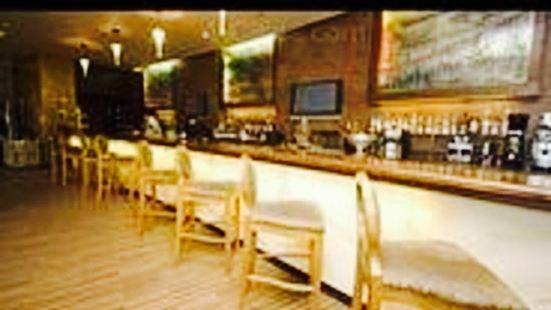 Sarawan Restaurant