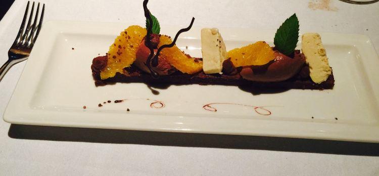 20/20 by Movenpick Wein Restaurant2