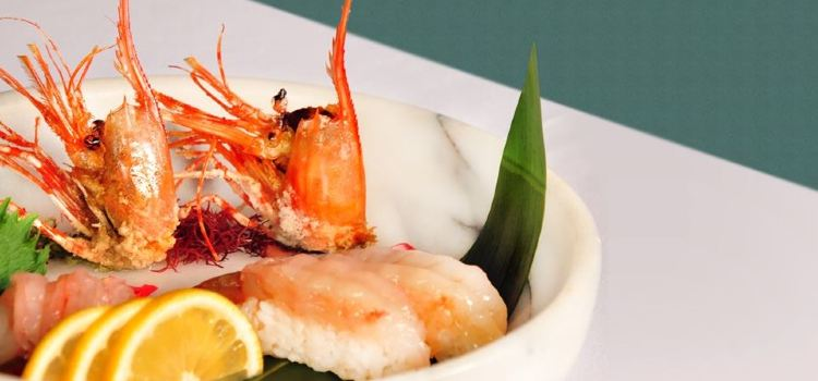 Coast Restaurant2